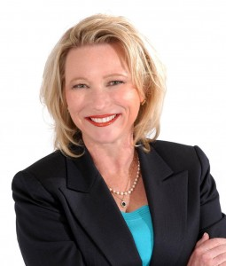 Cindy Overton